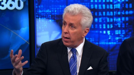 jeffrey lord trump tweet london mayor churchillian ac_00002627