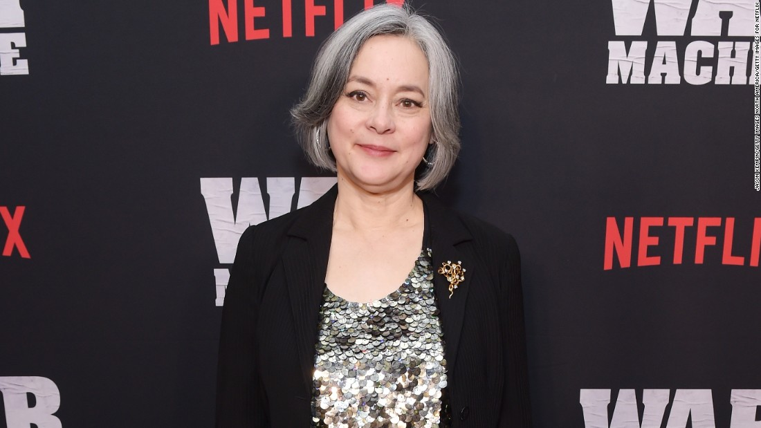 Why Meg Tilly Left Hollywood