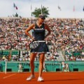 sharapova fashion