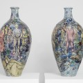 grayson perry serpentine 3
