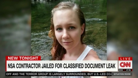 exp TSR.Todd.accused.NSA.leaker.Reality.Winner_00000001.jpg