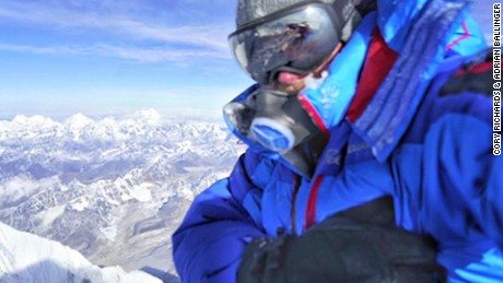 ws2500 Everest INTV _00040622.jpg