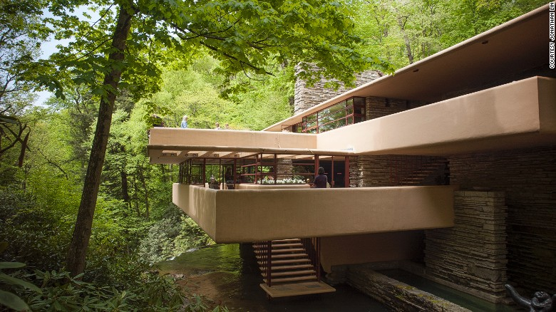 Modern Architecture Frank Lloyd Wright frank lloyd wright 150 birthday events - current events and hot