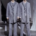 thome browne fall 2016 mens