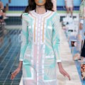 thome browne summer 2016