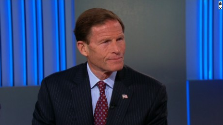 senator blumenthal on ebof