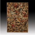 Jackson Pollock painting auction
