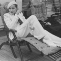 marlene dietrich dressed for the image 11