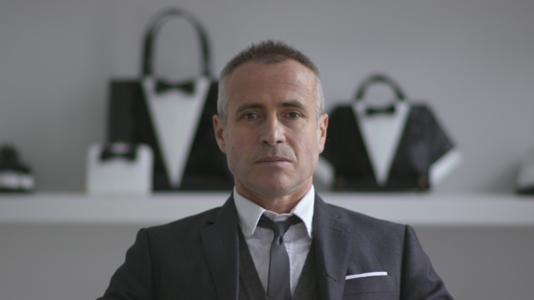 How to design the perfect workplace