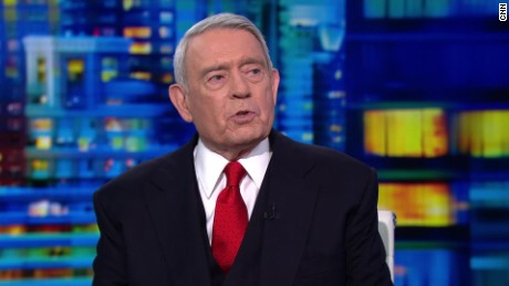 dan rather trump regain narrative sot ctn lemon intv_00000201.jpg