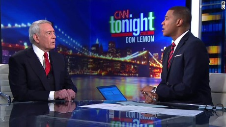 dan rather trump comey ctn lemon intv_00034620.jpg