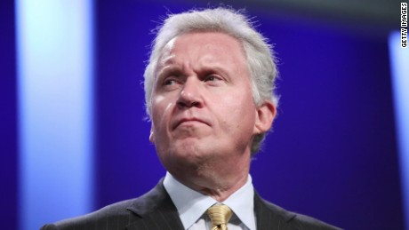 general electric jeff immelt steps down cnnmoney_00001905