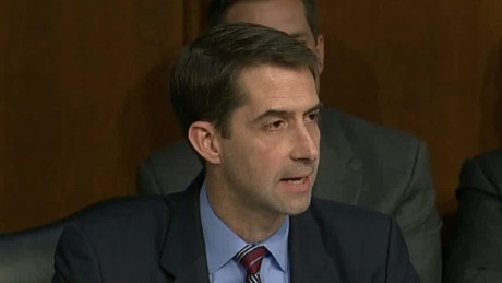 sessions testimony tom cotton spy novels _00000120.jpg