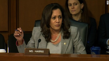 kamala harris news 613