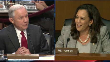 kamala harris jeff sessions moos pkg erin_00002012