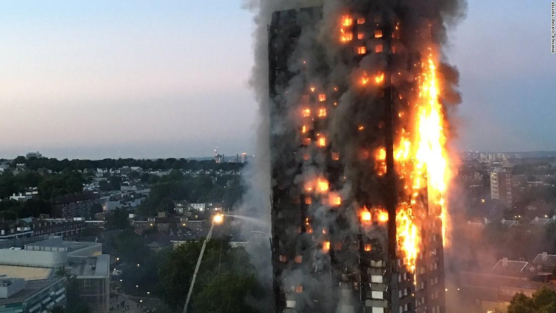 170613233725-07-london-fire-super-tease.