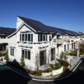 sustainable communities Fujisawa FILE RESTRICTED