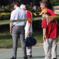 09 virginia shooting 0614