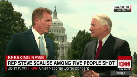 IP Full Interview Jeff Flake _00001920.jpg