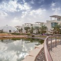 the sustainable city dubai 1