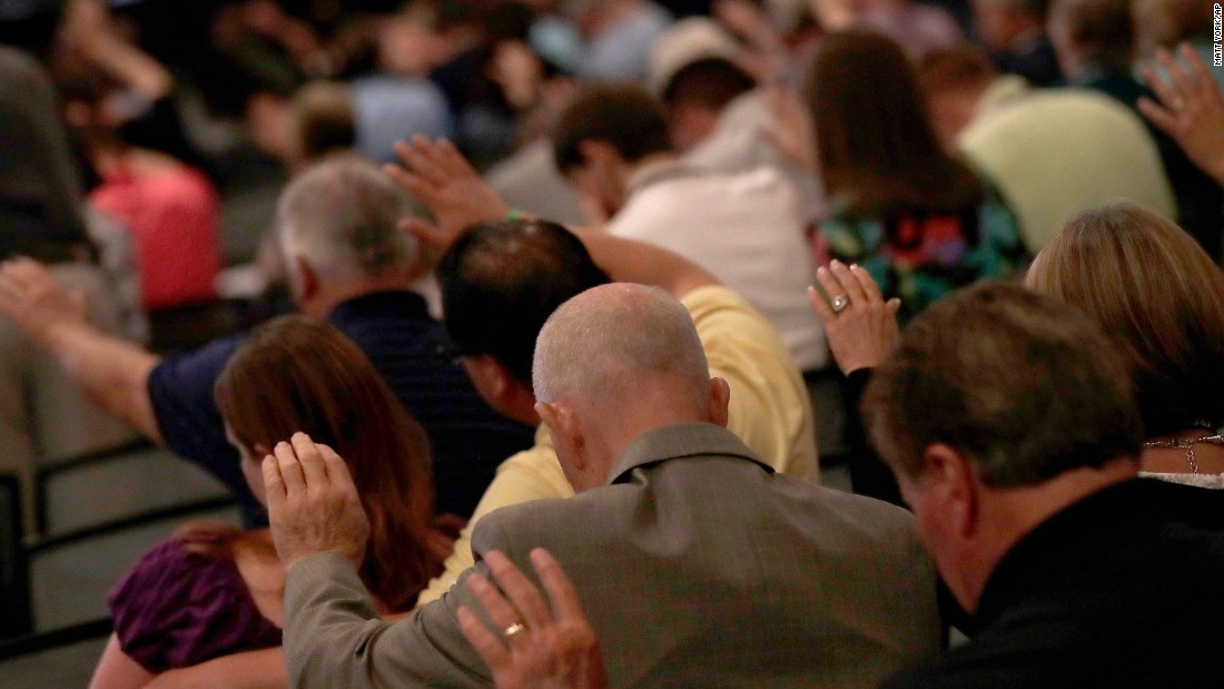 Reformed Theology SBC condemns alt-right (only one hand raised in opposition)  Calvinism