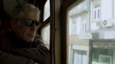 CNN Parts Unknown Porto Trailer_00000616