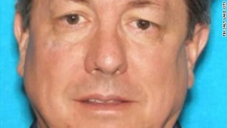 FLDS leader Lyle Jeffs was arrested on June 14, 2017, nearly one year to the date he first escaped from home confinement, according to the FBI Salt Lake City office. Jeffs is being held in Minnehaha County Jail in South Dakota.