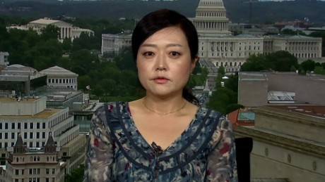 Formerly detained US citizen talks about ordeal in North Korea_00005917