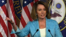 Nancy Pelosi Republican shooting scalise _00001211.jpg