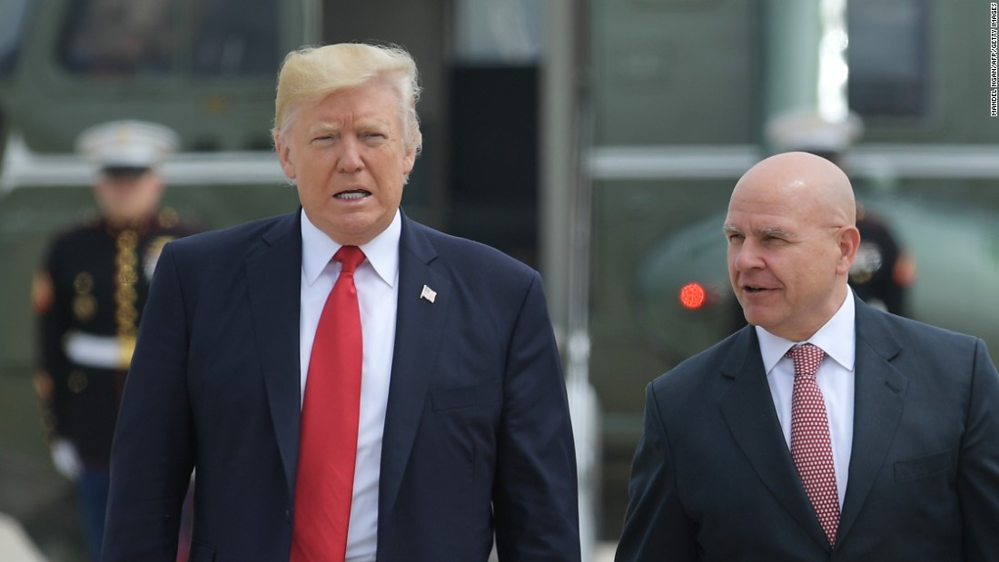 How Trump can win in Afghanistan