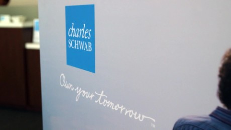 At the Top - Charles Schwab_00002316.jpg