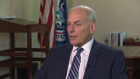 john kelly interview job sot_00020203.jpg