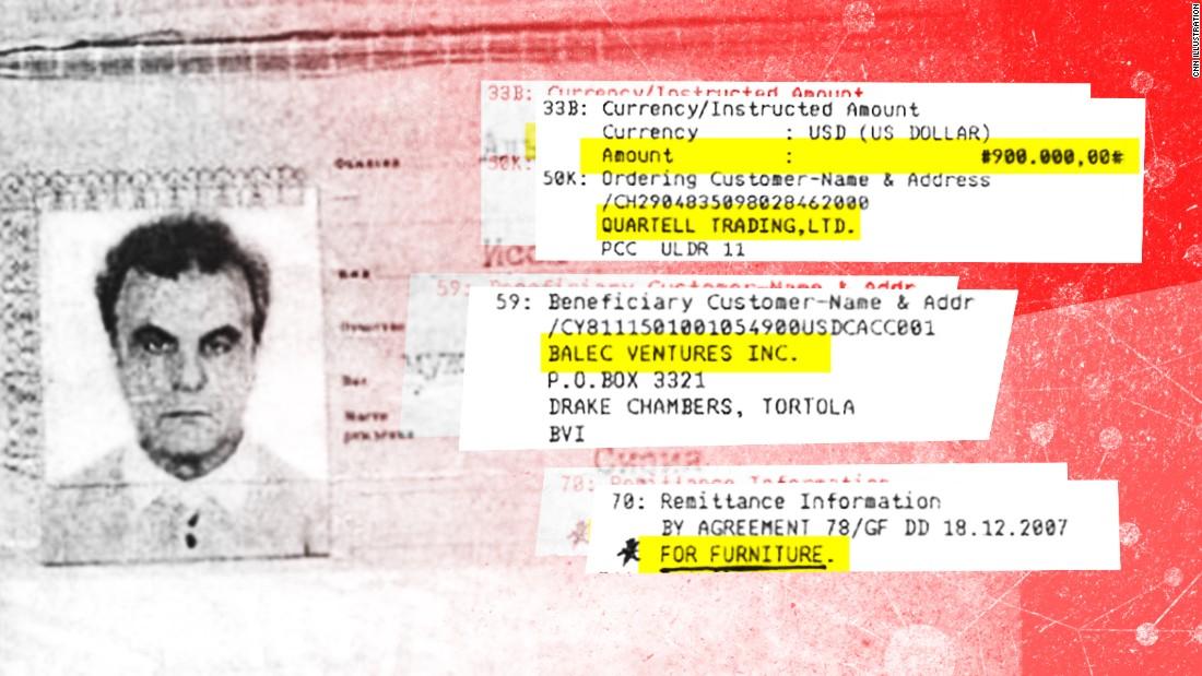 http://i2.cdn.cnn.com/cnnnext/dam/assets/170616174348-restricted-0616-russian-mob-syrian-chemical-attack-super-169.jpg