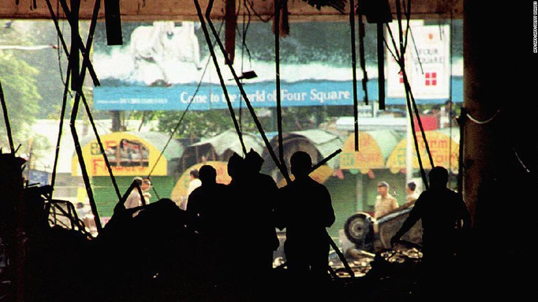 mumbai bomb blast essay Essay on mumbai bomb blast 2011,  essay on mumbai bomb blast 2011, i need help writing an essay, creative writing magic money cards reviews sweet sixteen.