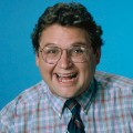 Stephen Furst RESTRICTED