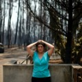 16 Portugal wildfire 0618