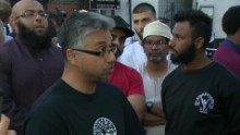 london muslim community terrorized black intv_00000219.jpg