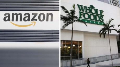cnnee pkg yilber vega  amazon comnpra whole foods_00003602