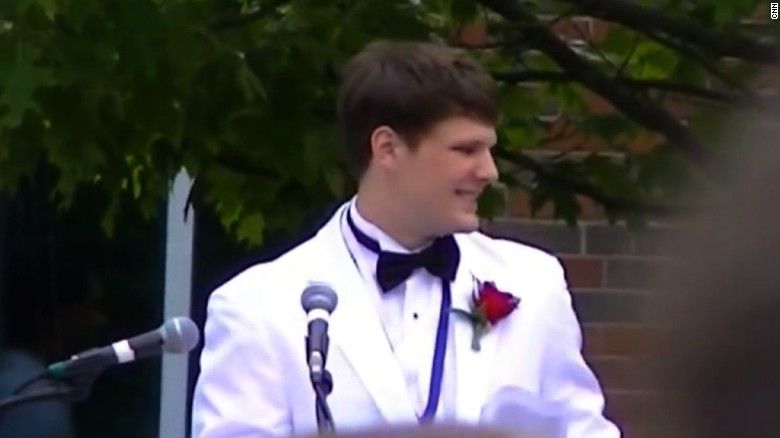 Are Americans Allowed In North Korea? Otto Warmbier's Death Sparks Policy Talks