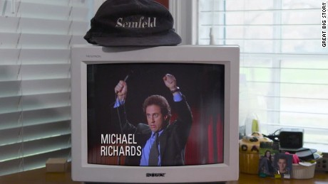 gbs seinfeld theme song_00004805.jpg