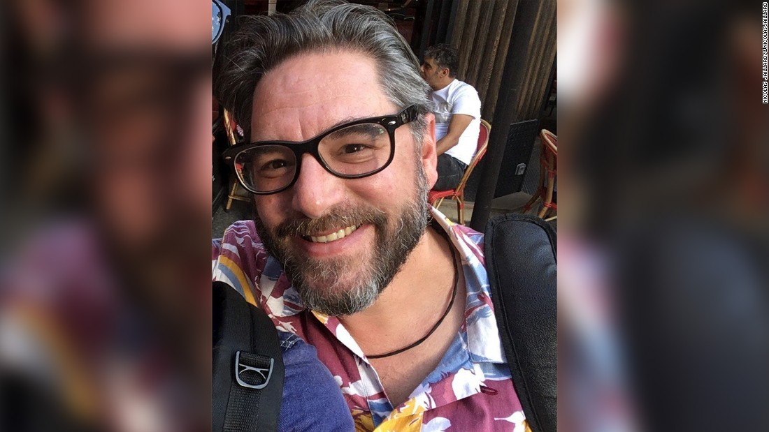 French and Kurdish journalists killed in Mosul blast
