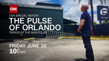 exp CNN Creative Marketing CNN Special Report The Pulse of Orlando_00002801.jpg