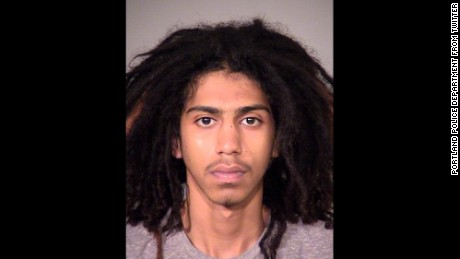 The Saudi government posted a $100,000 bail for Abdulrahamn Sameer Noorah, a man who was accused of first degree manslaughter. In August 2016, he was involved in a hit and run which ended in the death of 15-year-old Fallon Smart. Noorah fled after the Saudi government posted his bail.