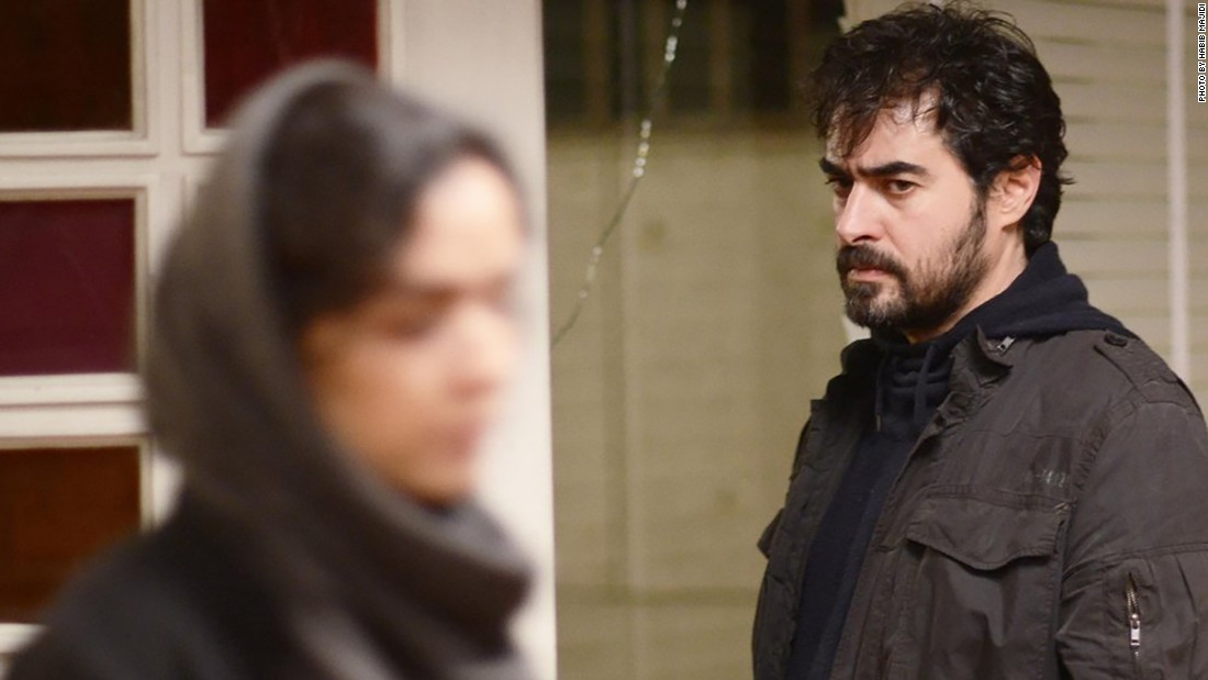 """<strong>The Salesman"": </strong>The Academy Award-winning movie directed by Asghar Farhadi tells the story of a husband who attempts to determine the identity of his wife's attacker, while she struggles to cope with post-traumatic stress. <strong>(Amazon Prime)</strong>"