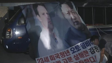 Defector turned activist sends messages to North Korea_00003618.jpg