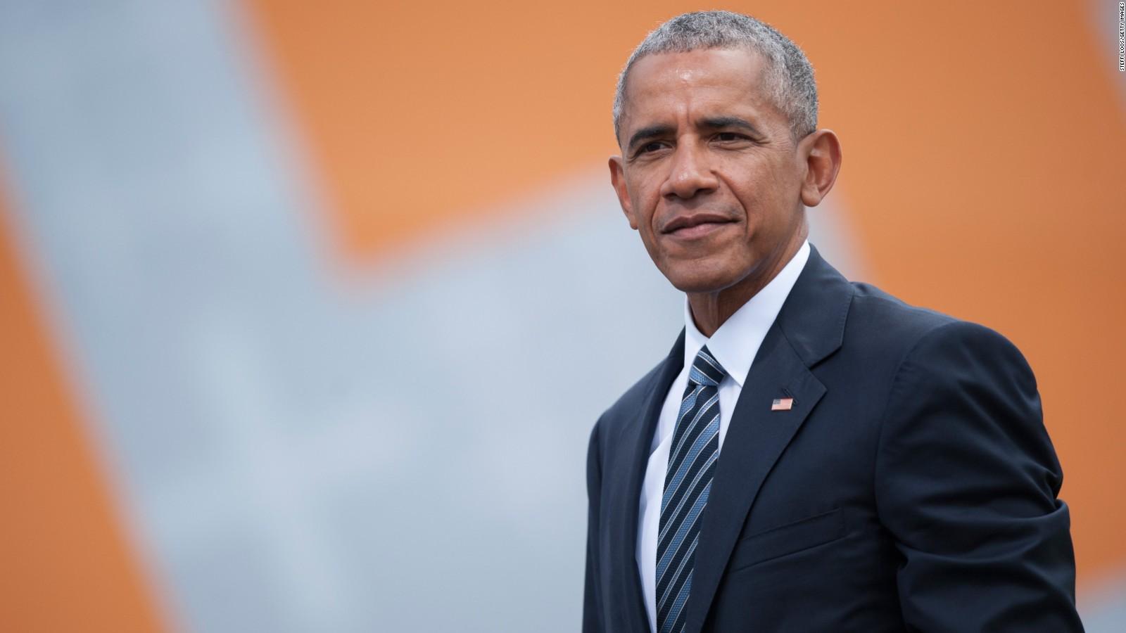 Resultado de imagem para barack obama