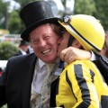 08 Royal Ascot Day 4