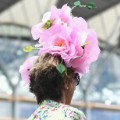 10 Royal Ascot Day 4