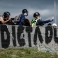 04 Venezuela protest 0619