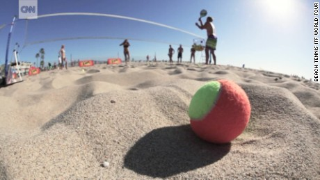 beach tennis itf world tour orig_00002502.jpg